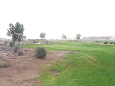 Arabianfairway_1