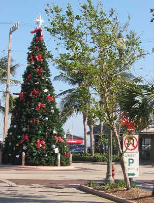 Commercialxmastree