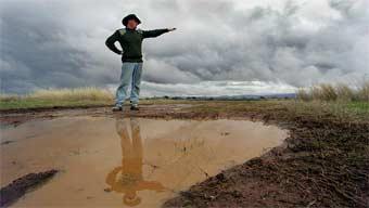 Scowra_rainwater_farmer