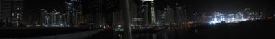 Dubaimarina_1