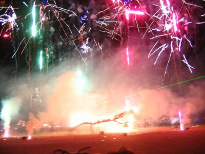 Serpentmotherfireworks2
